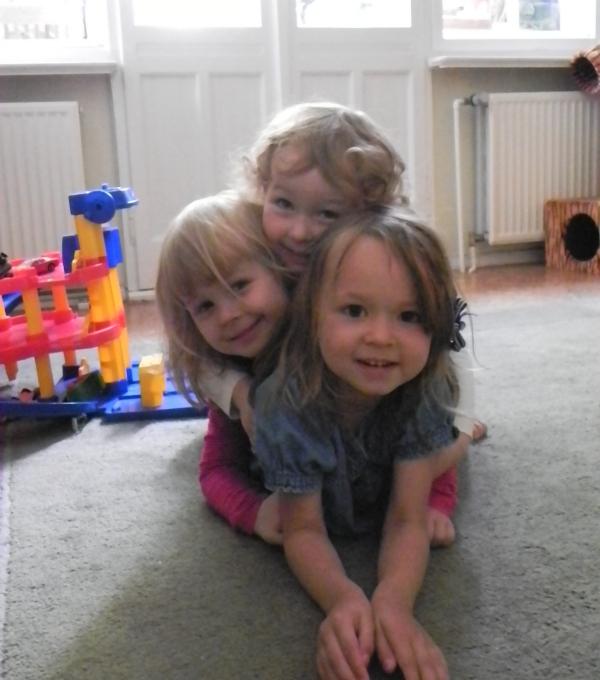 3-kinder-tagesmutter